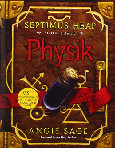 File:Physik Cover.png