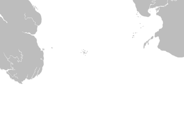 File:Mapsea.png