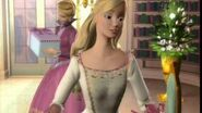 Barbie as the Princess and the Pauper - Free (Serbian - Ideogram)