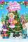 Barbie: A Perfect Christmas