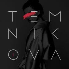 TEMNIKOVA-I