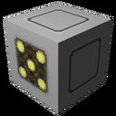 Block LV Emitter