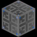 Block Quantum Generator