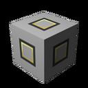 Block Flux Generator
