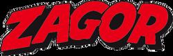 Logo Zagor