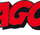 Zagor (fumetto)