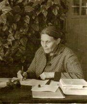 Неверовская-Варвара-Алоизиевна-12-04-1953-Зыряновск