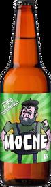 Piwo - Piwo robotnika