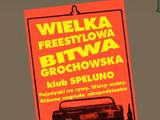 Wielka Freestylowa Bitwa Grochowska