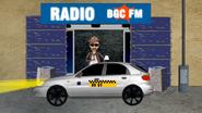 BGC FM