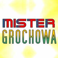 Mister Grochowa główna