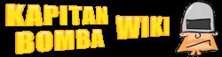Kapitan Bomba Wiki
