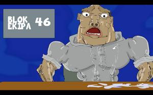 Odcinek 46