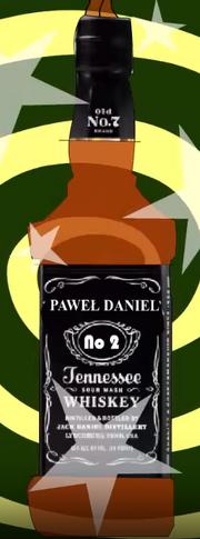 Paweł Daniel