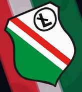 Legia prawosławna