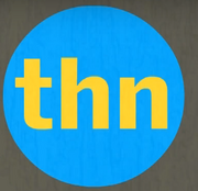 Logo THN