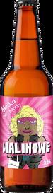 Piwo - Matka (nie) patrzy