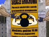 Silacze Grochowa