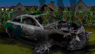 M3 spalone