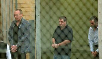 Snowtown murders | Serial killers Wiki | FANDOM powered by Wikia