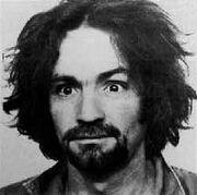 Manson1-gloom