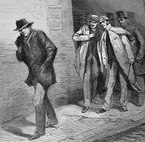File:JacktheRipper.jpg
