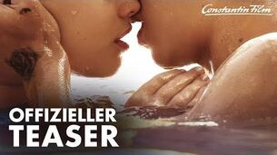AFTER PASSION - offizieller Teaser Trailer