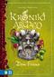 Kroniki Archeo 12