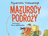 Mazurscy w podróży (seria)
