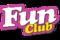 Funclub - patronat