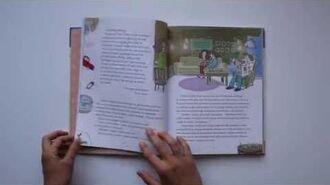 12 ważnych praw. Polscy autorzy o prawach dzieci