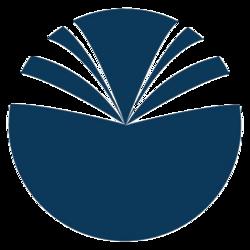 Targi Krakow logo