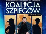 Koalicja Szpiegów (seria)