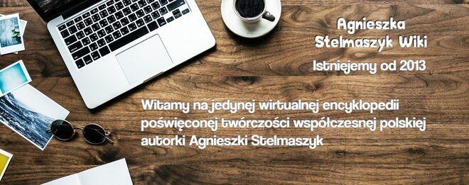 Pizap.com14556384502301