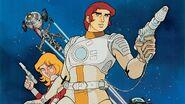 Captain Future Poster03