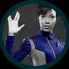 :Kategorie:Sci-Fi-Serien