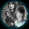 :Kategorie:Mysteryserien