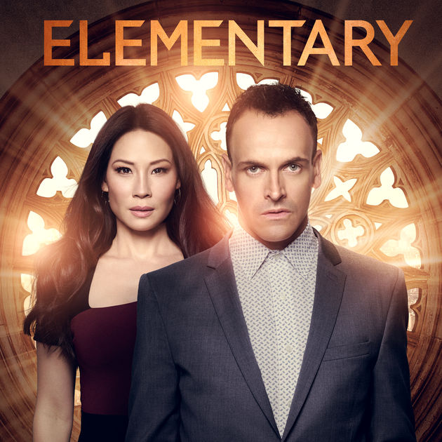 Elementary Serie