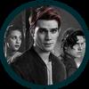 :Kategorie:Jugendserien