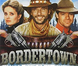 Bordertown 1989 Serien Wiki Fandom Powered By Wikia