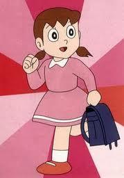 Shizuka Wiki Series De La Tele Fandom Powered By Wikia