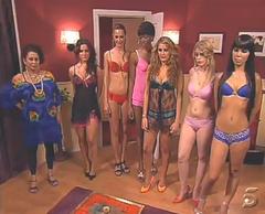 contactar con prostitutas prostitutas sexo