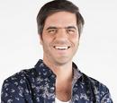 Teodoro Rivas