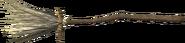 Yagoda broom