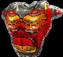 Super Armor SS1