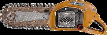 Beheaded Firecracker variant