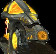 Zap Gun v