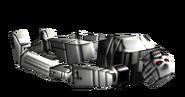Cyborg 6
