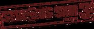SS3 logo