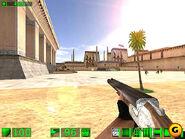 Coach Gun beta v